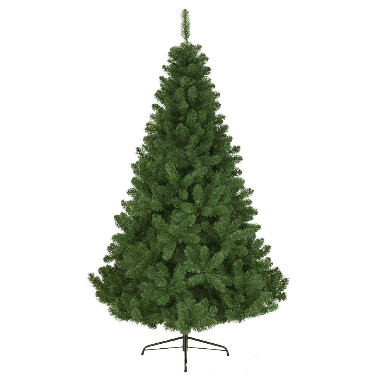 Kerstboom Everlands Imperial Pine 120