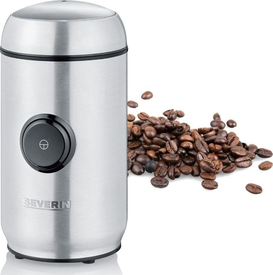 Severin Koffiemolen 150W