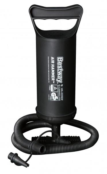 Bestway handpomp AirHammer 30cm