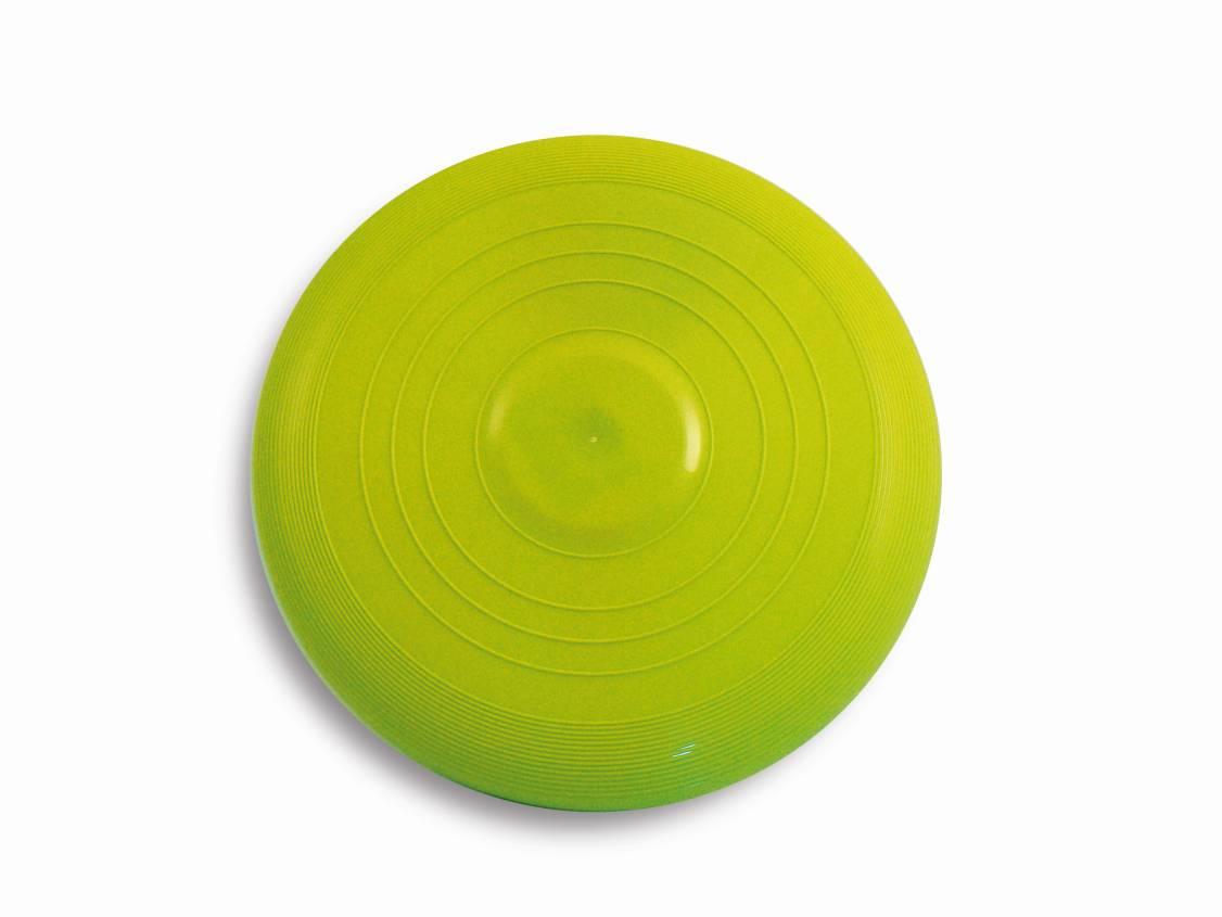 Adriatic frisbee Ø26,5cm