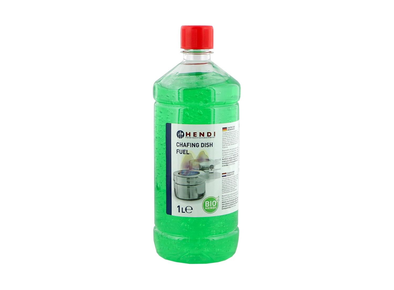 Hendi Brandpasta 1 Liter
