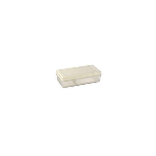 Image of Sunware lunchdoos 1.6ltr wit 8711112073043